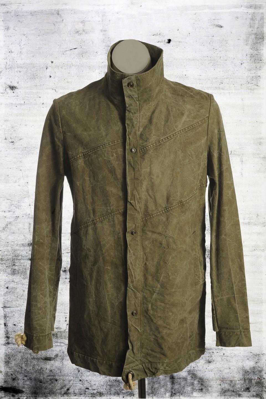 zelt_jacket-b56066a0edda0c670b5900cb17ce4fbe